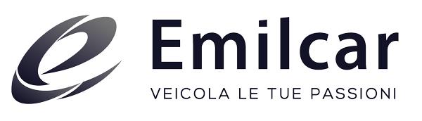 Emilcar – Blog