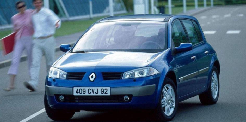 Emilcar_curiosità Renault
