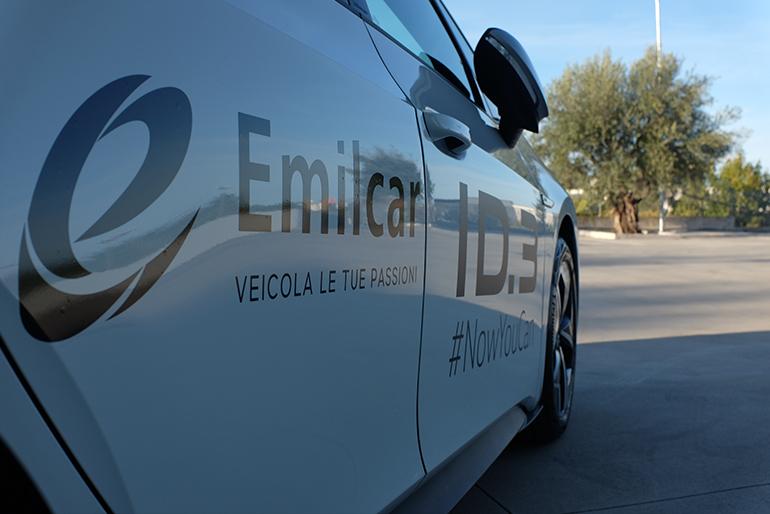 emilcar_volkswagen ID.3 esterno laterale